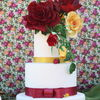 dolce mammacake Cake Central Cake Decorator Profile