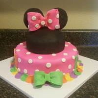 gypsyrsele Cake Central Cake Decorator Profile