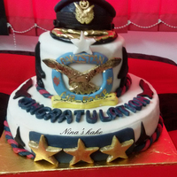 bumble bee Cake Central Cake Decorator Profile