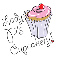 LadyPsCupcakery Cake Central Cake Decorator Profile