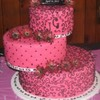 jo_ann  Cake Central Cake Decorator Profile