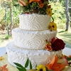 cfao  Cake Central Cake Decorator Profile