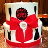 carscott Cake Central Cake Decorator Profile