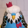 cakesbybethuk Cake Central Cake Decorator Profile