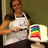 goldy257 Cake Central Cake Decorator Profile