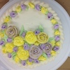 Irishdream Cake Central Cake Decorator Profile