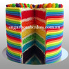 sugarbombcakes Cake Central Cake Decorator Profile