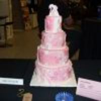 jadak  Cake Central Cake Decorator Profile