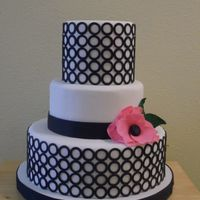 HeatherH Cake Central Cake Decorator Profile
