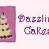dky  Cake Central Cake Decorator Profile