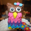 itsmyparty68 Cake Central Cake Decorator Profile