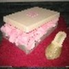 mvucic Cake Central Cake Decorator Profile
