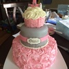 Lolmstead Cake Central Cake Decorator Profile