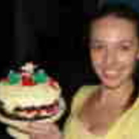 miscue Cake Central Cake Decorator Profile