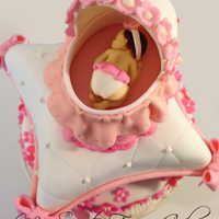 kristenmbatt Cake Central Cake Decorator Profile