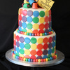 ideasinicing Cake Central Cake Decorator Profile