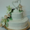 dpdavis Cake Central Cake Decorator Profile