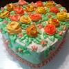 JaesSweetHearts Cake Central Cake Decorator Profile