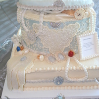 Platinumweddings Cake Central Cake Decorator Profile