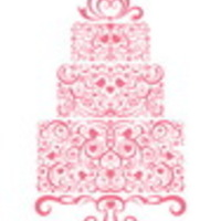 juststarted Cake Central Cake Decorator Profile