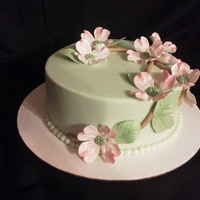 thebrat68 Cake Central Cake Decorator Profile