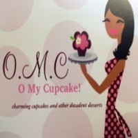 OMyCupcake Cake Central Cake Decorator Profile