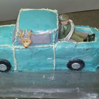 Cerisezs Cake Central Cake Decorator Profile