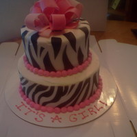 customcakesbysa Cake Central Cake Decorator Profile