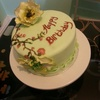 hanoons  Cake Central Cake Decorator Profile