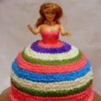 Monkess Cake Central Cake Decorator Profile