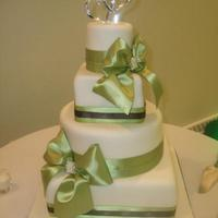 Kerry_Kake Cake Central Cake Decorator Profile