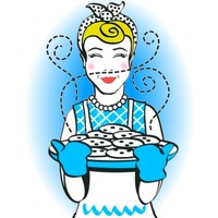 thecookieladycc Cake Central Cake Decorator Profile
