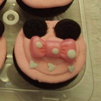 ptrish Cake Central Cake Decorator Profile