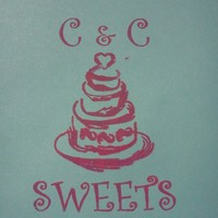 cathyrose  Cake Central Cake Decorator Profile