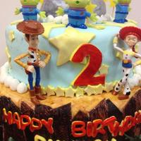 cakezilla91 Cake Central Cake Decorator Profile