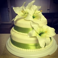 sweetlinxo Cake Central Cake Decorator Profile