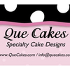 QueCakes Cake Central Cake Decorator Profile