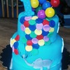 CMLayton  Cake Central Cake Decorator Profile