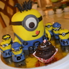 farheentq Cake Central Cake Decorator Profile