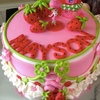 caloriescraving Cake Central Cake Decorator Profile