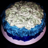 wickeddelish  Cake Central Cake Decorator Profile