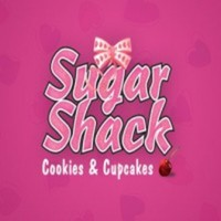 sugarshackdxb Cake Central Cake Decorator Profile
