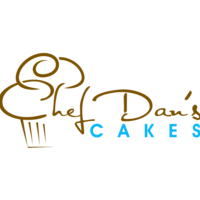 Chefdanscakes Cake Central Cake Decorator Profile
