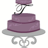 TopTierCake Cake Central Cake Decorator Profile