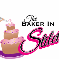 BakerinStiletto Cake Central Cake Decorator Profile