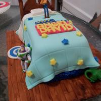 Nramos16 Cake Central Cake Decorator Profile