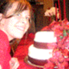 mariebee Cake Central Cake Decorator Profile