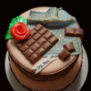 JADE BRIO Cake Central Cake Decorator Profile