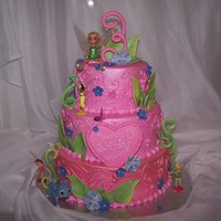 Lorabell Cake Central Cake Decorator Profile