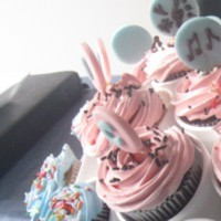 vanz Cake Central Cake Decorator Profile
